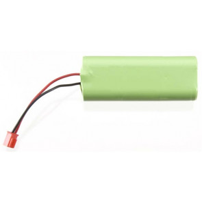 AquaCraft NiMH 7.2V 1100mAh Mini Thunder