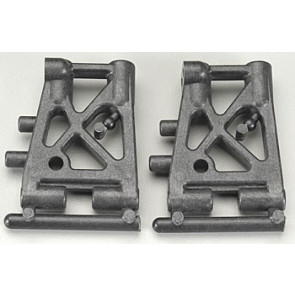 Associated Rear Suspension Arms Version 2 NTC3 (2)