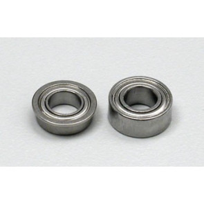 Associated Clutch Bearings NTC3