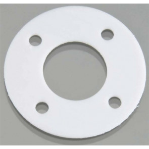 Associated Flywheel Shim