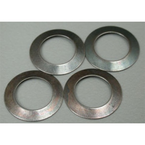Associated Cone Washers (4)
