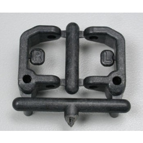 Associated Caster Block 30 Degree T3