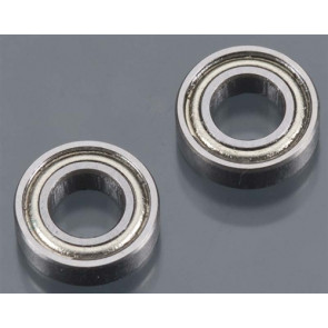 Associated Bearing 5x10x3 Metal