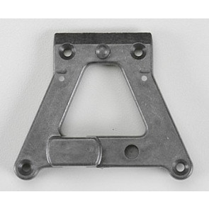 Associated Front Top Plate RC10B2