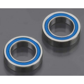Associated Bearing 10x16mm
