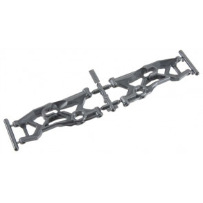 Axial Lower Front Control Arms Set EXO
