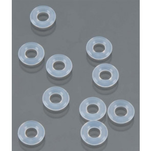 Axial O-Ring 3.5x2mm