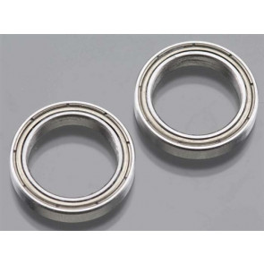 Axial Bearing 15x21x4mm (2)