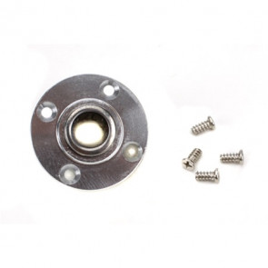BLADE One-Way bearing Hub with One-Way Bearing: B450