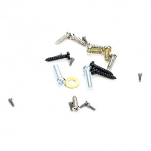 BLADE Hardware Set: 120SR