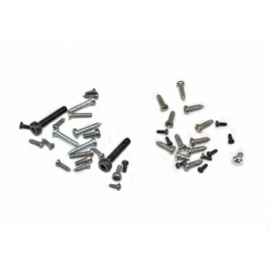 BLADE Screw Set: 130 X