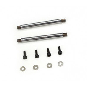 BLADE Flybarless Spindle Set (2): B450 X