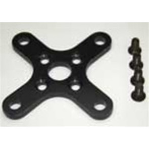 BP HOBBIES A35xx Motor Mount