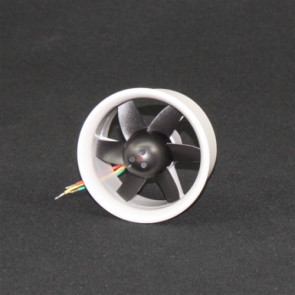 BP HOBBIES ELE DF64-ADH300 4300KV BRUSHLESS DUCTED FAN