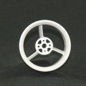 BP HOBBIES OUTER CASE FOR ELE DUCTED FAN DF64