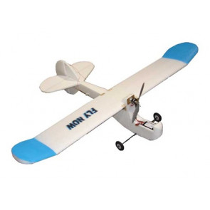 E-AERO FLY NOW 1200 EPP KIT