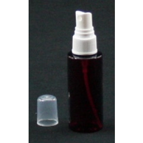 BSI 2OZ ACCELERATOR BOTTLE W/ SPRAYER - BOTTLE W/SPRAYER ONLY
