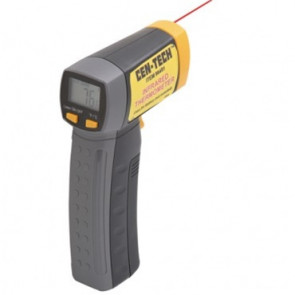 CENTECH INFRARED THERMOMETER NON CONTACT