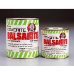 Coverite Balsarite Film 8 oz