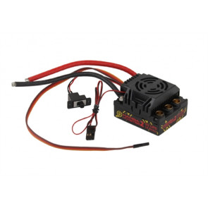 Castle Creations 1/8 Mamba Monster 2 Waterproof ESC