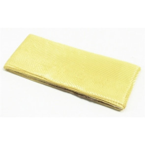"CST Aramid (Kevlar) Woven Tape, Light, 2"" Wide, 3 yd. pkg"