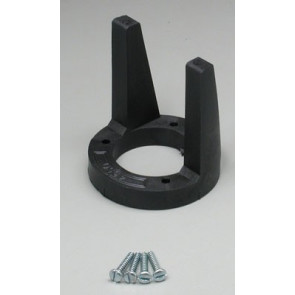 DAVE BROWN MOTOR MOUNT .46-.50