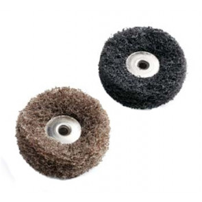 Dremel EZ Lock Abrasive Wheels (2)