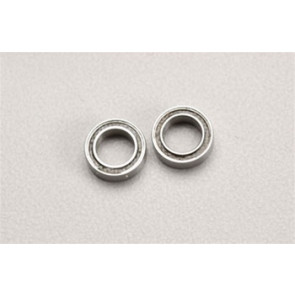 Duratrax Bearing 5x8mm (2)