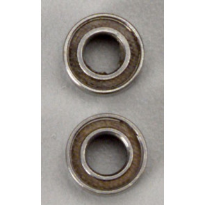 Duratrax Bearing 5x10mm (2)