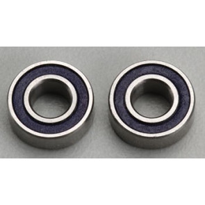 Duratrax Bearing 5x11mm (2)
