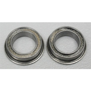 Duratrax Bearing 8x12mm Flanged (2)