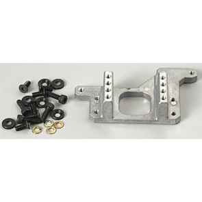 Duratrax Engine Mount Set w/Hardware Nitro Evader ST