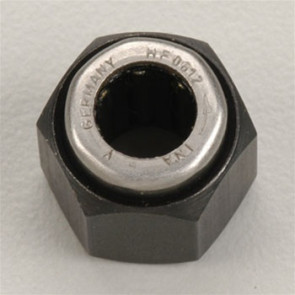 Duratrax One-Way Bearing G-27CX