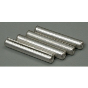 DuBro Split Coupling Sleeves