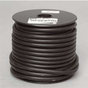 DUB199 Dubro Neoprene Fuel Tubing Medium 50'