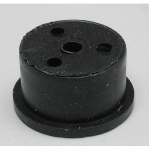 Dubro Replacement Glow Fuel Stopper