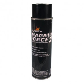 DYNAMITE Magnum Force 2 Motor Spray, 13 oz