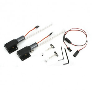 E-flite 15 - 25 90-Degree Main Electric Retracts