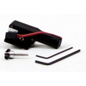 E-flite 15 - 25 85-Degree Main Electric Retract Unit