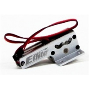 E-flite 25 - 46 85-Degree Main Electric Retract Unit