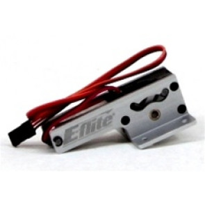 E-flite 25 - 46 90-Degree Main Electric Retract Unit