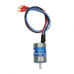 E-flite BL15 Ducted Fan Motor, 3200Kv