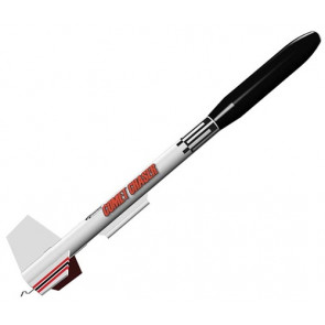 ESTES Comet Chaser Rocket Kit