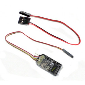 Eagle Tree Systems Micro Sensor V4