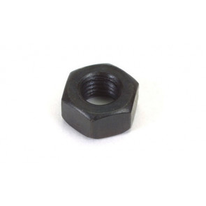 EVOLUTION Prop Nut(1/4 x 28)-40221:A