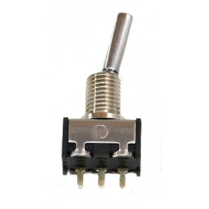 FUTABA/JR 3 Position Short TX Switch, JR/Spektrum/Futaba