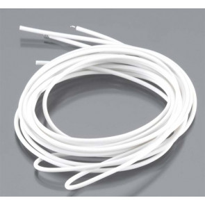 Futaba AL0142 Rx Antenna Wire 1000mm (2)