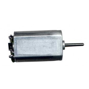 GLOBAL 180 ELECTRIC MOTOR