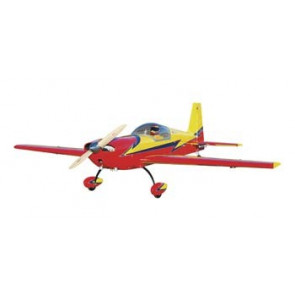 Great Planes Giant Scale 38% Extra 330S ARF