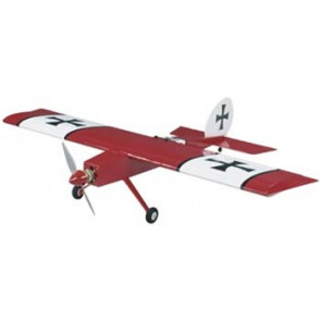 Great Planes ElectriFly ElectroStik EP Rx-R 52.5""